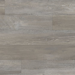 Crescent Oak - South Face | Lastre plastica | Aspecta