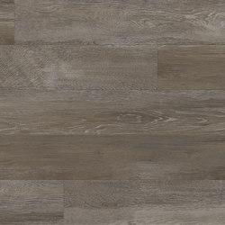 Crescent Oak - Tundra | Plastic flooring | Aspecta