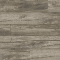 Runyon Oak - Ashen | Plastic flooring | Aspecta