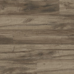 Runyon Oak - Greige | Synthetic panels | Aspecta