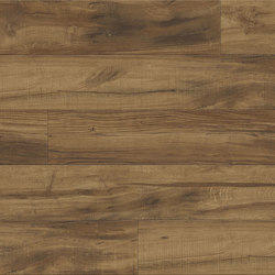Runyon Oak - Natural Aged | Synthetic panels | Aspecta