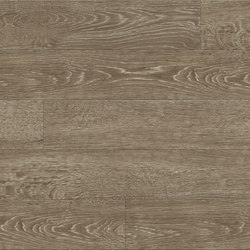 Tally Oak - Tan | Synthetic panels | Aspecta