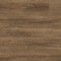 Tanley Hall - Coco | Plastic flooring | Aspecta