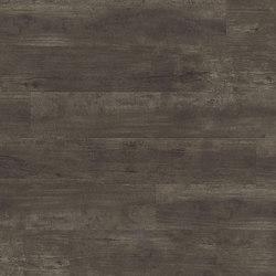 Alpine Ridge - Pumice | Plastic flooring | Aspecta