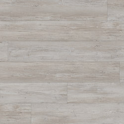 Loft Wood - Cirro | Pavimenti | Aspecta