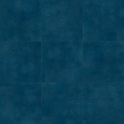 Midtown Prism - Blue | Plastic flooring | Aspecta