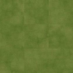 Midtown Prism - Green | Plastic flooring | Aspecta