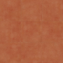 Midtown Prism - Orange | Plastic flooring | Aspecta
