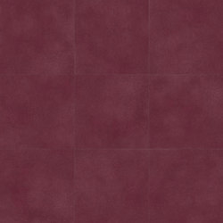 Midtown Prism - Plum | Synthetic panels | Aspecta