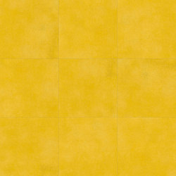 Midtown Prism - Yellow | Synthetic panels | Aspecta