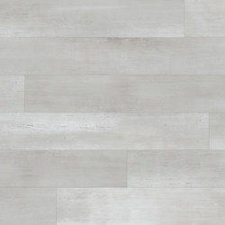 Washed Wood - Arctic | Pavimenti | Aspecta