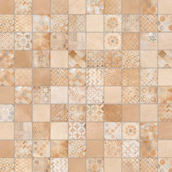 Lynton Multicolor | Ceramic tiles | VIVES Cerámica