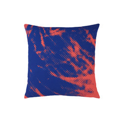 Andy Warhol Art Pillow AW01 | Cushions | Henzel Studio