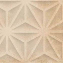 Minety Beige | Wall tiles | VIVES Cerámica
