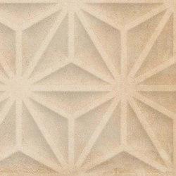 Kent | Minety Beige | Ceramic tiles | VIVES Cerámica