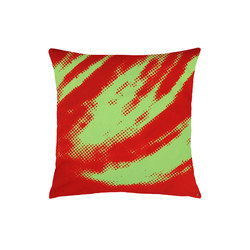 Andy Warhol Art Pillow AW03 | Cushions | Henzel Studio