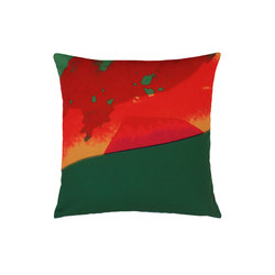 Andy Warhol Art Pillow AW04 | Kissen | Henzel Studio