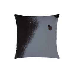Andy Warhol Art Pillow AW08 | Cojines | Henzel Studio