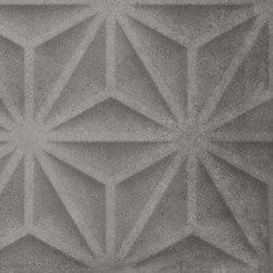 Minety Grafito | Ceramic tiles | VIVES Cerámica