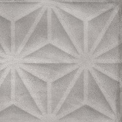 Minety Gris | Piastrelle ceramica | VIVES Cerámica
