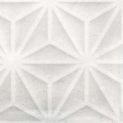 Minety Nieve | Ceramic tiles | VIVES Cerámica