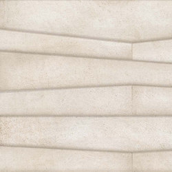 Stroud-R Arena | Ceramic slabs | VIVES Cerámica