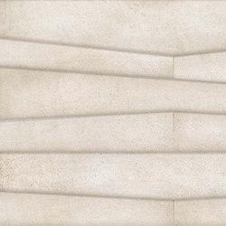Stroud-R Arena | Keramik Platten | VIVES Cerámica