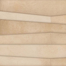 Stroud-R Beige | Piastrelle ceramica | VIVES Cerámica