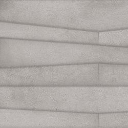 Stroud-R Gris | Ceramic slabs | VIVES Cerámica