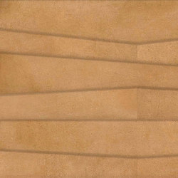 Stroud-R Natural | Keramik Platten | VIVES Cerámica