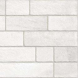 Marlon Nieve | Wall tiles | VIVES Cerámica