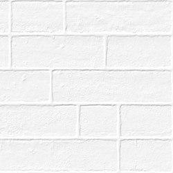 Edale Blanco | Baldosas de cerámica | VIVES Cerámica