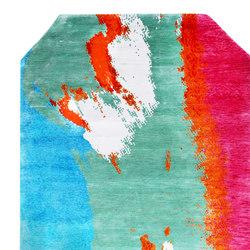 Maquette 106 | Rugs / Designer rugs | Henzel Studio