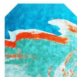 Maquette 111 | Rugs / Designer rugs | Henzel Studio
