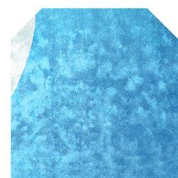 Maquette 112 | Rugs / Designer rugs | Henzel Studio