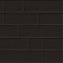 Edale Negro | Baldosas de cerámica | VIVES Cerámica