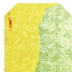 Maquette 120 | Rugs / Designer rugs | Henzel Studio