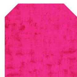 Maquette 124 | Rugs / Designer rugs | Henzel Studio