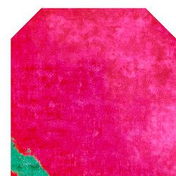 Maquette 129 | Rugs / Designer rugs | Henzel Studio