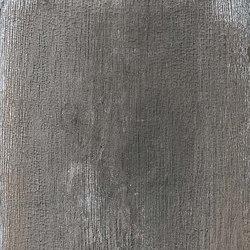 Montgomery-R Ceniza | Ceramic tiles | VIVES Cerámica