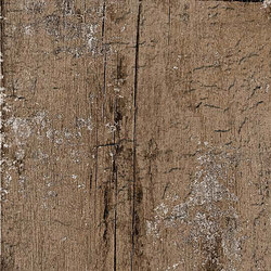 Montgomery-R Marron | Baldosas de cerámica | VIVES Cerámica