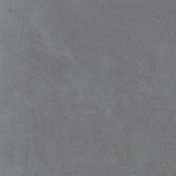 Basic Grey | BA6060G | Ceramic tiles | Ornamenta