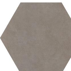 Basic Ashgrey | BA60A | Piastrelle/mattonelle per pavimenti | Ornamenta
