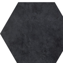 Basic Black | BA60B | Ceramic tiles | Ornamenta