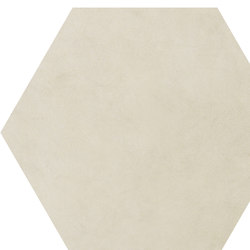 Basic Pearl | BA60P | Floor tiles | Ornamenta