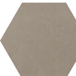 Basic Taupe | BA60T | Floor tiles | Ornamenta