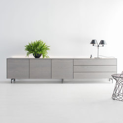 Goya | Sideboards / Kommoden | Sudbrock