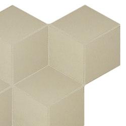 Basic Ivory | BA1730I | Carrelage céramique | Ornamenta
