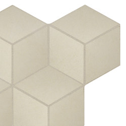 Basic Pearl | BA1730P | Floor tiles | Ornamenta