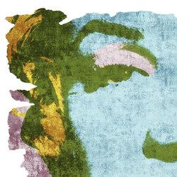 Barivierra Ice Cut PR 031G | Rugs / Designer rugs | Henzel Studio